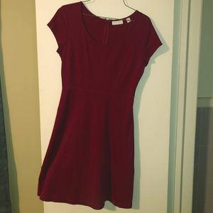 NY & Co. Dress